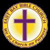 East Bay Bible Church